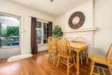 224-226 Kelso Road - Photo 4