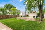 224-226 Kelso Road - Photo 40