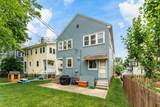 224-226 Kelso Road - Photo 41
