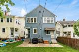 224-226 Kelso Road - Photo 42