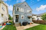 224-226 Kelso Road - Photo 43