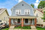 224-226 Kelso Road - Photo 44