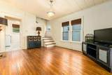 224-226 Kelso Road - Photo 6