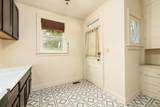 224-226 Kelso Road - Photo 9