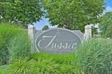 6820 Garden View Drive - Photo 52