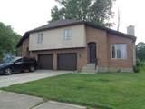 5808 Stormcroft Avenue - Photo 1