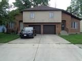 5808 Stormcroft Avenue - Photo 2