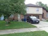 5808 Stormcroft Avenue - Photo 3