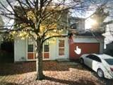 7705 Sessis Drive - Photo 1