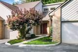 7832 Bartles Avenue - Photo 2