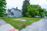 263 Green Street - Photo 1