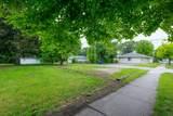 263 Green Street - Photo 2