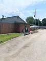 1349 Community Park Drive - Photo 5