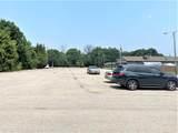 1349 Community Park Drive - Photo 7