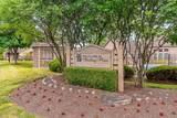 603 Piney Glen Drive - Photo 30