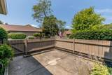 4004 Ivygate Place - Photo 4
