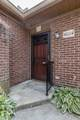 4004 Ivygate Place - Photo 5