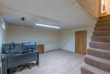 4505 Folkestone Court - Photo 32