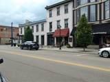 114 Main Street - Photo 37