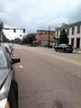 114 Main Street - Photo 38