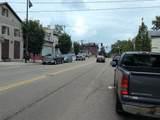 114 Main Street - Photo 39
