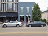114 Main Street - Photo 40