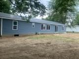 2751 Township Road 167 - Photo 3
