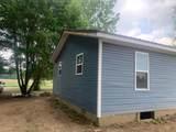 2751 Township Road 167 - Photo 8