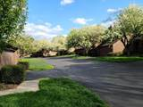 2076 Willowick Circle - Photo 56
