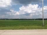 0 Plantation Road - Photo 2