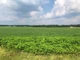 0 Plantation Road - Photo 3