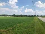 0 Plantation Road - Photo 4