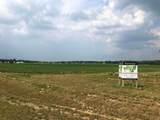 0 Plantation Road - Photo 6