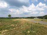 0 Plantation Road - Photo 9