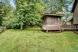 5521 Linworth Road - Photo 27
