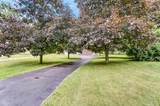 5521 Linworth Road - Photo 3