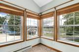 13975 Custers Point Road - Photo 12