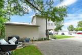 13975 Custers Point Road - Photo 16