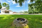 13975 Custers Point Road - Photo 17