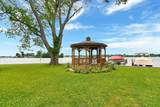 13975 Custers Point Road - Photo 20