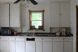 390 Commercial Street - Photo 7