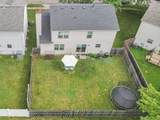 5125 Renmill Drive - Photo 12