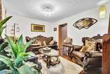 5125 Renmill Drive - Photo 15