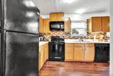 5125 Renmill Drive - Photo 18
