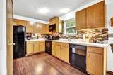 5125 Renmill Drive - Photo 19