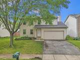 5125 Renmill Drive - Photo 2
