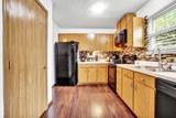 5125 Renmill Drive - Photo 20