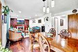 5125 Renmill Drive - Photo 25