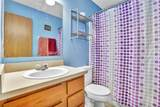 5125 Renmill Drive - Photo 30