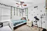 5125 Renmill Drive - Photo 40